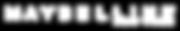 MAYBELINE-logo-blanc.png