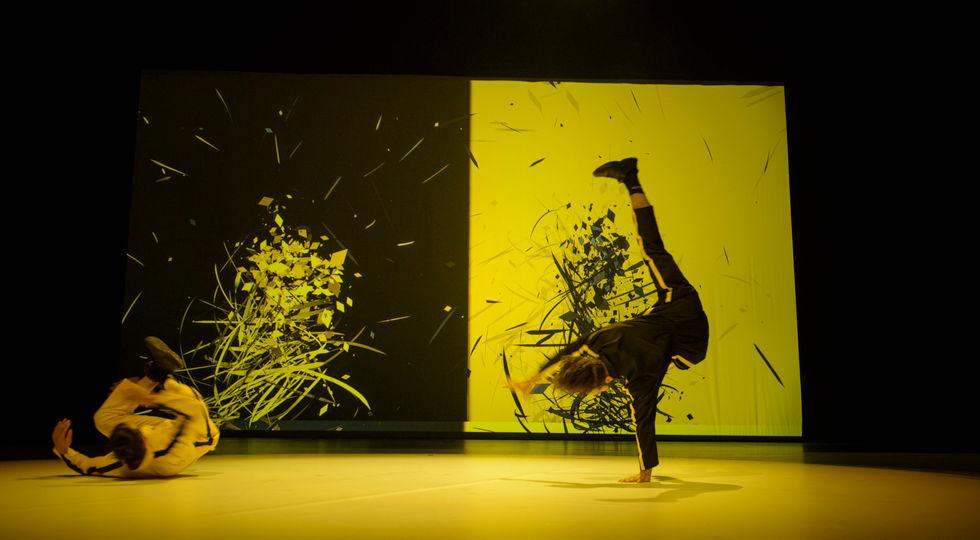 au_coeur_des_performances-8074.jpg