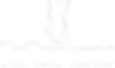 YSL-logo-blanc.png