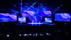 #Valoriser les performances-EVENT