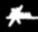 logo_Axema_FR.png