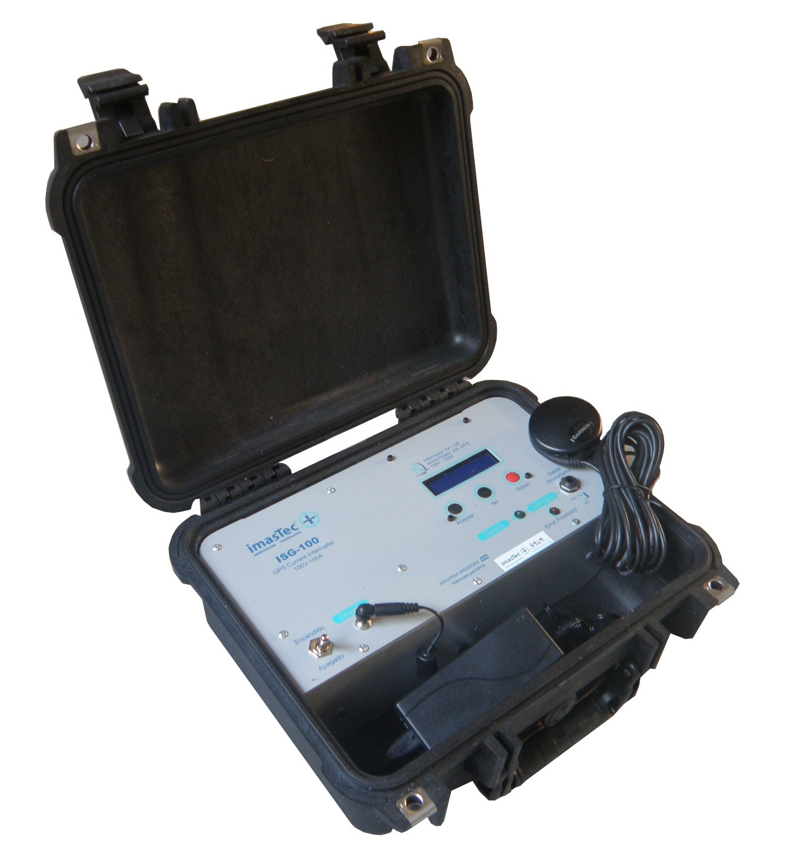 Interruptor 100V-100A