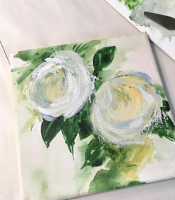 White.Roses.jpg