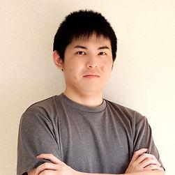 WeChat%20Image_20201027173122_edited.jpg