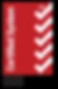 SAI_NDIS_certified_system_RGB_no_logo.pn