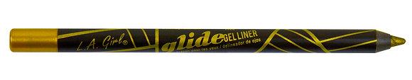 Glide Liner -  Goldmine