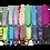 Thumbnail: Desert Dream Eyeshadow Palette - Main Stage