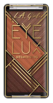 Eyelux Eyeshadow - Energize