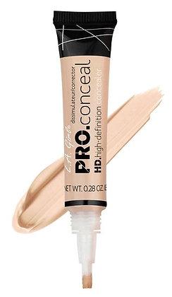 Pro Concealer - Fairest
