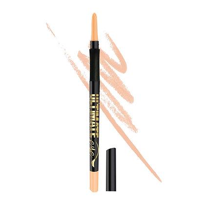 Ultimate Auto Eyeliner Pencil - Super Bright