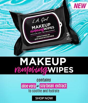 LAG_makeup_wipes_web_mobile_banner_669x.