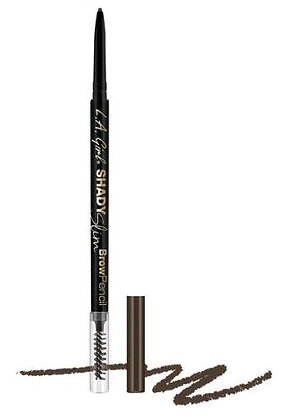 Shady Slim Brow Pencil - Brunette