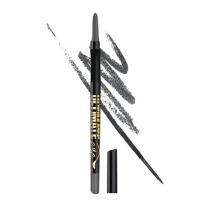 Ultimate Auto Eyeliner Pencil - Charcoal