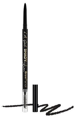 Shady Slim Brow Pencil - Black