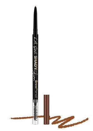 Shady Slim Brow Pencil - Auburn