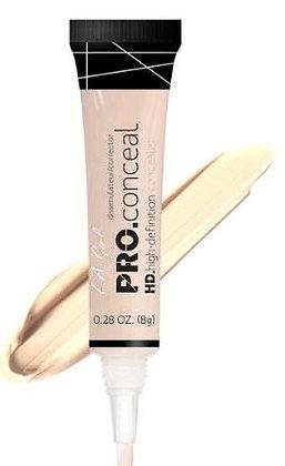 Pro Concealer - Porcelain