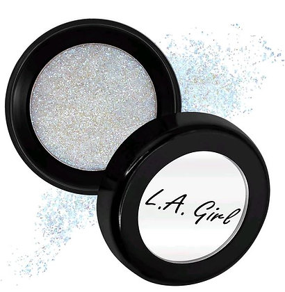 Glitterholic Glitter Topper - Holo-Glam