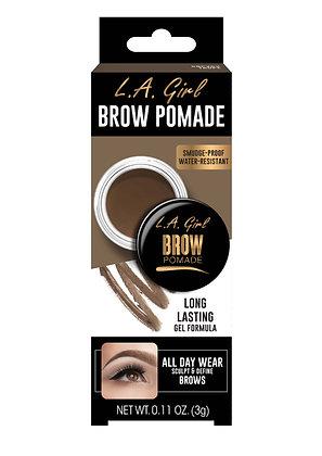Brow Pomade - Taupe
