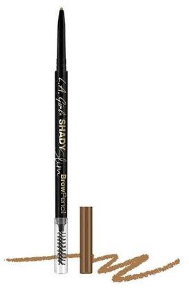 Shady Slim Brow Pencil - Taupe