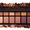 Thumbnail: Fanatic Eyeshadow Palette - Get Feverish