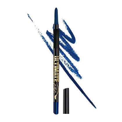Ultimate Auto Eyeliner Pencil - Neverending Navy