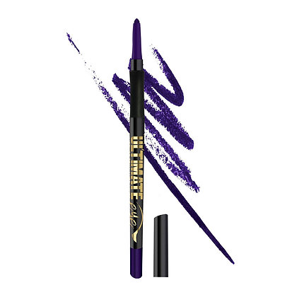 Ultimate Auto Eyeliner Pencil - Perpetual Purple