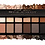 Thumbnail: Fanatic Eyeshadow Palette - The Nudist