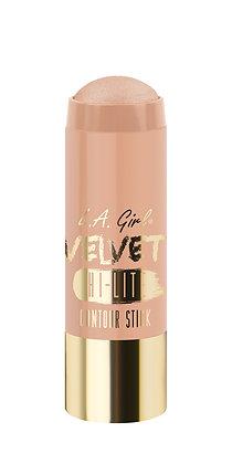 Velvet Hi-Lite Stick - Radiance