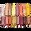 Thumbnail: Desert Dream Eyeshadow Palette - V.I.P.