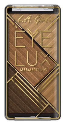 Eyelux Eyeshadow - Optimize