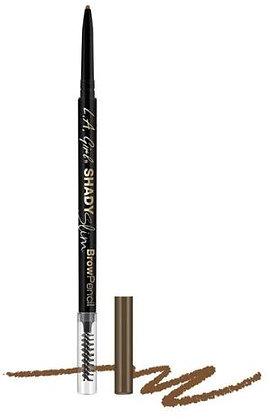 Shady Slim Brow Pencil - Soft Brown