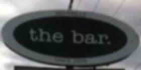 The Bar logo.jpg