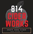 814 Cider works_LOGO.png