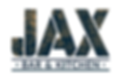 jax bar_edited.png