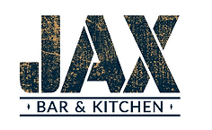jax bar_edited.png