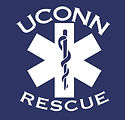 Uconn Rescue_Blue+White-01-01-01-01_edit