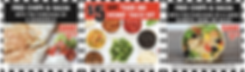Burrito Libre Coupons - Expire May 31, 2