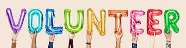 Volunteer website image.jpg
