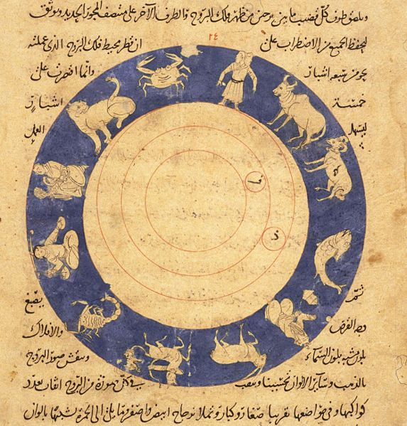 573px-Arabic_machine_manuscript_-_zodiac_-_Anonym_-_Ms__or__fol__3306