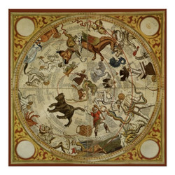 vintage_astronomy_celestial_star_chart_sky_map_poster-rd0b79a3a15674904a7a6cb42b72acd93_a6ay4_8byvr_