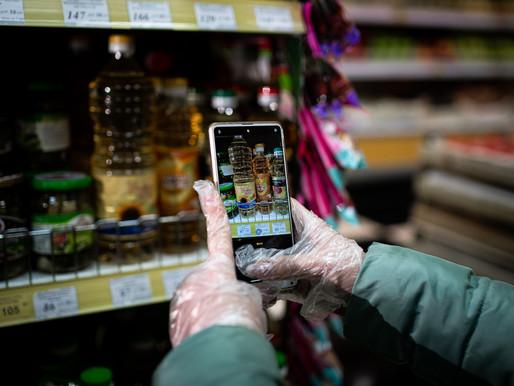 В городском округе Солнечногорск продолжают следить за ценами на масло и сахар