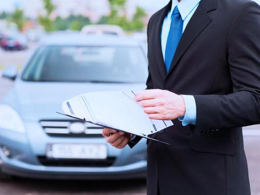 В ноябре солнечногорцев проконсультируют по вопросам покупки, страхования и ремонта автомобилей