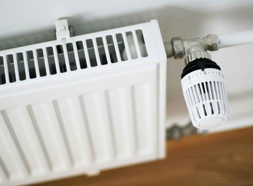 Часть домов в Солнечногорске в связи с аварией временно отключат от отопления