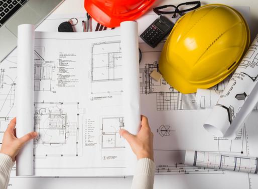 В Солнечногорске застройщик получил право заключать договоры долевого участия на новый дом