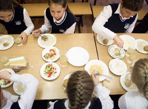 Жители Солнечногорья могут записаться на «Родительский контроль» онлайн