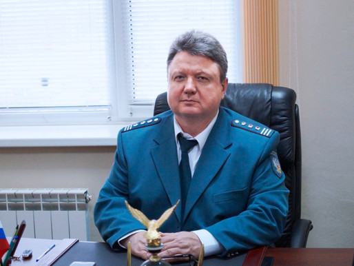 В налоговой службе в Солнечногорске дали разъяснения по налогу для самозанятых