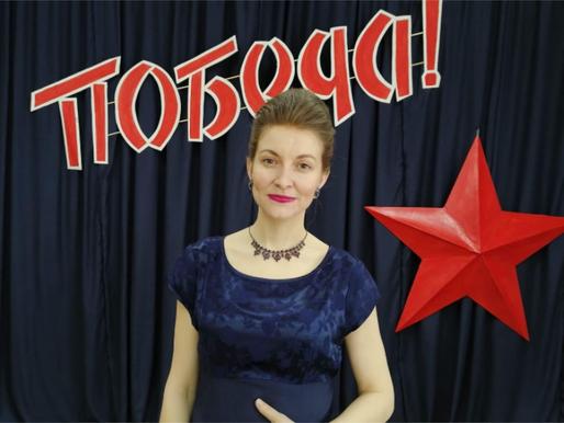 Хормейстер из городского округа Солнечногорск стала бронзовым призером областного конкурса