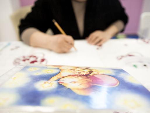 В Солнечногорске компенсируют затраты на школьную форму учащимся из многодетных семей