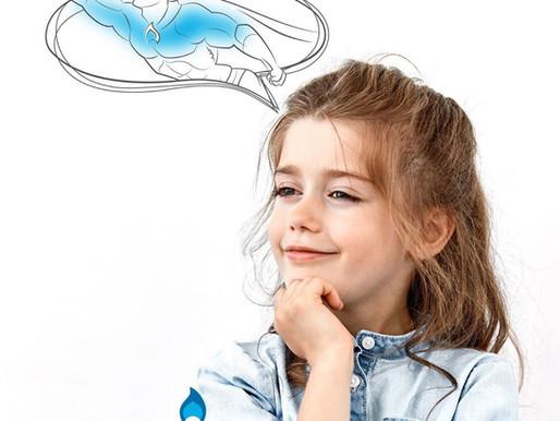 Мособлгаз приглашает юных солнечногорцев принять участие в конкурсе