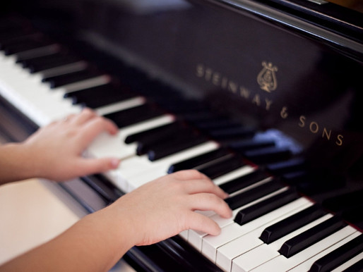 Юные пианисты Солнечногорья продемонстрируют техническое мастерство